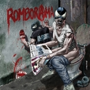 Romborama/The Bloody Beetroots