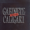 La Culpa Fue Del Cha Cha Cha/Gabinete Caligari