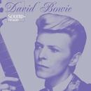 Changes/David Bowie