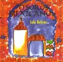 Lola Beltran/Lola Beltrán