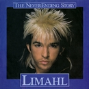 Never Ending Story/Limahl