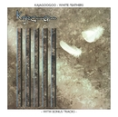 Hang On Now/Kajagoogoo