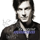 Somewhere In Time/Maksim