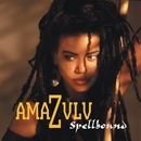Spellbound (Expanded Edition)/Amazulu