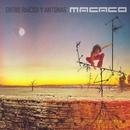 Todos (feat. Marcelo D2)/Macaco