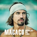 Mensajes Del Agua/Macaco