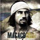 Las Llaves Robadas (Live Acústico Shoko)/Macaco