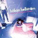 En Vän Med En Bil/Håkan Hellström