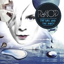 Happy Up Here/Röyksopp