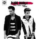 Pobre diablo (feat. David Parejo) [Radio edit]/Dani J
