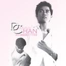 Danny Chan La Vie En Rose Greatest Hits/Danny Chan