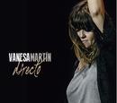 Directo/Vanesa Martin