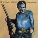 Shame-Based Man/Bruce McCulloch