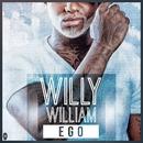 Ego (Radio Edit)/Willy William