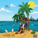 Tree UP/Ohana Bam