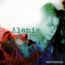 Jagged Little Pill (Remastered)/Alanis Morissette