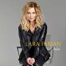 Ton désir/Lara Fabian