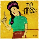 My Mind/The Arcs