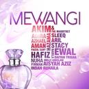 MEWANGI/Various Artists