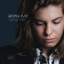 God Of A Girl/Georgi Kay