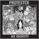 No Identity/Protester