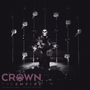 The Resistance (Deluxe Edition)/Crown The Empire