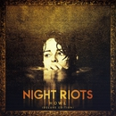 Howl (Deluxe Edition)/Night Riots