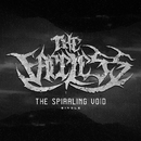 The Spiraling Void/The Faceless