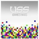 Advanced Basics/USS (Ubiquitous Synergy Seeker)