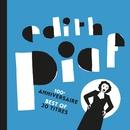 100ème anniversaire - Best of 20 titres/Edith Piaf
