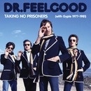 Violent Love/Dr. Feelgood