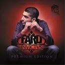 Invictus (Premium Edition)/Fard