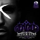 Alter Ego (Bonus Version)/Fard