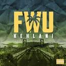 FWU/Kehlani