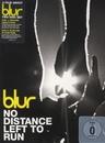 No Distance Left To Run Trailer/Blur