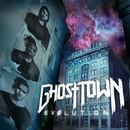 Out Alive/Ghost Town