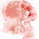 Cherry Blossom Girl/Air