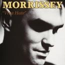 Suedehead/Morrissey