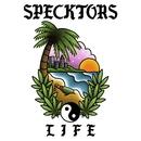 Life/Specktors
