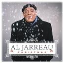 Christmas [w/bonus track]/Al Jarreau