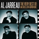 The Very Best Of: An Excellent Adventure/Al Jarreau