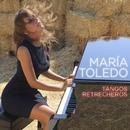 Tangos retrecheros (Radio edit)/Maria Toledo