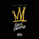 King of Everything/Wiz Khalifa