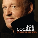Hymn for My Soul (Bonus Track Version)/Joe Cocker