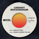 Holiday Road/Lindsey Buckingham