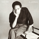 This Time/Al Jarreau