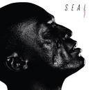 7/Seal