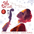 Christmas Dreams/Jela Cello