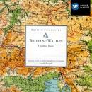 Britten & Walton Chamber Music/London Symphony Orchestra (LSO)