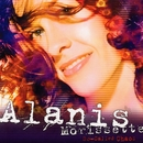 So-Called Chaos/Alanis Morissette